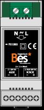 BES-PS110800