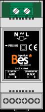 BES-PS111600