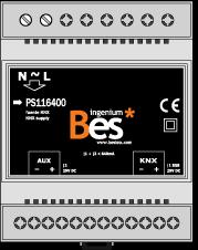 BES-PS116400