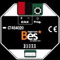 BES-CT454020