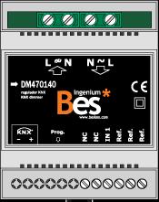 BES-DM470140