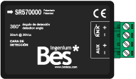 BES-SR570000