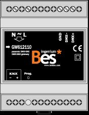 BES- GW612110