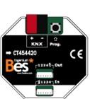 BES-CT454420