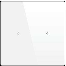 BES-PL112100 - bílá