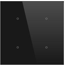 BES-PL114200 - černá
