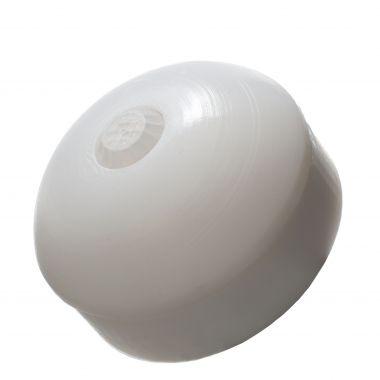 BES-SR531000 - bílý