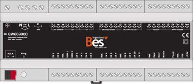 BES-GW669900