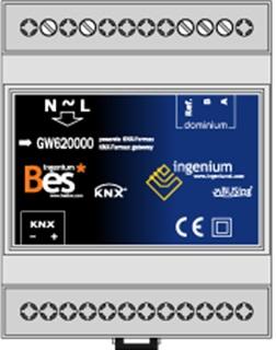 BES-GW620000