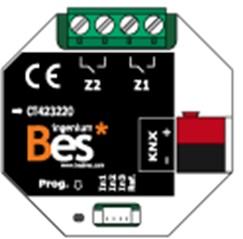 BES-CT423220