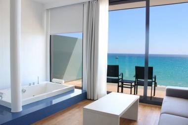 Hotel Negresco (Palma de Mallorca, Španělsko)